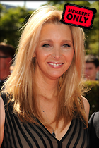 Celebrity Photo: Lisa Kudrow 2000x3000   1,050 kb Viewed 11 times @BestEyeCandy.com Added 937 days ago