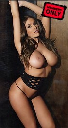 Celebrity Photo: Lucy Pinder 1865x3507   682 kb Viewed 5 times @BestEyeCandy.com Added 44 days ago