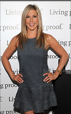 Celebrity Photo: Jennifer Aniston 500x800   70 kb Viewed 3.166 times @BestEyeCandy.com Added 499 days ago