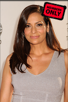 Celebrity Photo: Constance Marie 2000x3000   1.1 mb Viewed 12 times @BestEyeCandy.com Added 865 days ago