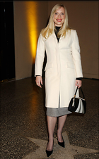 Celebrity Photo: Emily Procter 2160x3485   765 kb Viewed 450 times @BestEyeCandy.com Added 808 days ago