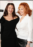 Celebrity Photo: Reba McEntire 2103x3000   520 kb Viewed 106 times @BestEyeCandy.com Added 598 days ago