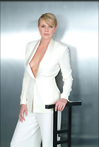 Celebrity Photo: Amanda Tapping 1800x2690   279 kb Viewed 4.741 times @BestEyeCandy.com Added 817 days ago