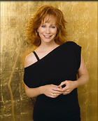Celebrity Photo: Reba McEntire 2400x2946   798 kb Viewed 170 times @BestEyeCandy.com Added 745 days ago