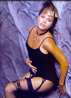 Celebrity Photo: Yasmine Bleeth 434x600   40 kb Viewed 722 times @BestEyeCandy.com Added 904 days ago