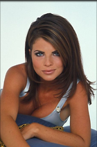 Celebrity Photo: Yasmine Bleeth 454x689   34 kb Viewed 544 times @BestEyeCandy.com Added 803 days ago