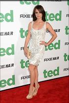 Celebrity Photo: Jessica Stroup 2000x3000   678 kb Viewed 4.171 times @BestEyeCandy.com Added 983 days ago