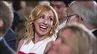 Celebrity Photo: Kari Byron 749x421   33 kb Viewed 147 times @BestEyeCandy.com Added 44 days ago