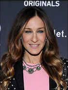 Celebrity Photo: Sarah Jessica Parker 500x662   67 kb Viewed 25 times @BestEyeCandy.com Added 27 days ago