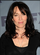 Celebrity Photo: Katey Sagal 2194x3000   601 kb Viewed 201 times @BestEyeCandy.com Added 415 days ago