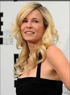 Celebrity Photo: Chelsea Handler 2205x3000   602 kb Viewed 330 times @BestEyeCandy.com Added 796 days ago