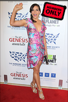 Celebrity Photo: Constance Marie 2400x3600   1,082 kb Viewed 13 times @BestEyeCandy.com Added 946 days ago
