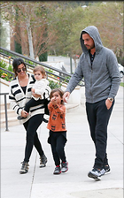 Celebrity Photo: Kourtney Kardashian 500x800   99 kb Viewed 14 times @BestEyeCandy.com Added 38 days ago