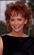 Celebrity Photo: Reba McEntire 2100x3377   764 kb Viewed 242 times @BestEyeCandy.com Added 598 days ago