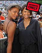 Celebrity Photo: Stacey Dash 2379x3000   1,067 kb Viewed 7 times @BestEyeCandy.com Added 632 days ago