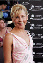 Celebrity Photo: Gigi Edgley 2045x3000   610 kb Viewed 422 times @BestEyeCandy.com Added 888 days ago