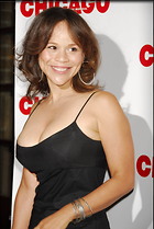 Celebrity Photo: Rosie Perez 2008x3000   463 kb Viewed 793 times @BestEyeCandy.com Added 744 days ago