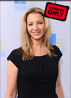 Celebrity Photo: Lisa Kudrow 2189x3000   1.3 mb Viewed 11 times @BestEyeCandy.com Added 848 days ago