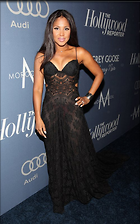 Celebrity Photo: Toni Braxton 500x800   78 kb Viewed 121 times @BestEyeCandy.com Added 456 days ago