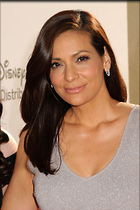 Celebrity Photo: Constance Marie 2000x3000   905 kb Viewed 651 times @BestEyeCandy.com Added 869 days ago