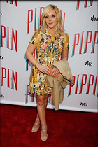 Celebrity Photo: Jane Krakowski 500x750   63 kb Viewed 95 times @BestEyeCandy.com Added 455 days ago