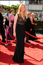 Celebrity Photo: Lisa Kudrow 2000x3000   892 kb Viewed 159 times @BestEyeCandy.com Added 937 days ago