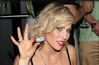 Celebrity Photo: Natasha Bedingfield 3000x2000   600 kb Viewed 49 times @BestEyeCandy.com Added 1413 days ago