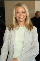 Celebrity Photo: Faith Ford 2000x3008   430 kb Viewed 168 times @BestEyeCandy.com Added 949 days ago