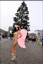Celebrity Photo: Micaela Schaefer 1742x2614   720 kb Viewed 961 times @BestEyeCandy.com Added 659 days ago