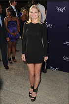 Celebrity Photo: Jennifer Morrison 2000x3000   650 kb Viewed 29.693 times @BestEyeCandy.com Added 969 days ago