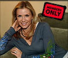 Celebrity Photo: Katherine Kelly Lang 2732x2310   1,018 kb Viewed 4 times @BestEyeCandy.com Added 599 days ago