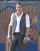 Celebrity Photo: Ryan Reynolds 500x643   53 kb Viewed 18 times @BestEyeCandy.com Added 284 days ago