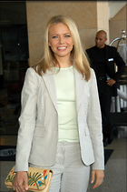 Celebrity Photo: Faith Ford 2000x3008   389 kb Viewed 153 times @BestEyeCandy.com Added 662 days ago