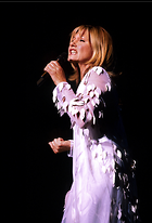 Celebrity Photo: Olivia Newton John 2091x3072   539 kb Viewed 69 times @BestEyeCandy.com Added 363 days ago