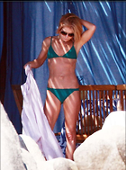 Celebrity Photo: Kelly Ripa 500x675   67 kb Viewed 537 times @BestEyeCandy.com Added 47 days ago