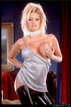 Celebrity Photo: Jenna Jameson 512x768   112 kb Viewed 284 times @BestEyeCandy.com Added 163 days ago