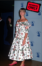 Celebrity Photo: Olivia Newton John 1930x3000   2.6 mb Viewed 1 time @BestEyeCandy.com Added 95 days ago