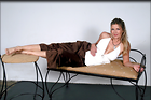 Celebrity Photo: Katherine Kelly Lang 3008x2000   548 kb Viewed 398 times @BestEyeCandy.com Added 599 days ago