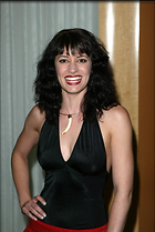 Celebrity Photo: Paget Brewster 1648x2464   354 kb Viewed 2.347 times @BestEyeCandy.com Added 1003 days ago