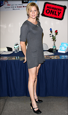 Celebrity Photo: Gigi Edgley 2119x3600   1.4 mb Viewed 11 times @BestEyeCandy.com Added 888 days ago