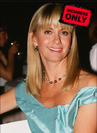 Celebrity Photo: Olivia Newton John 2346x3213   1.1 mb Viewed 2 times @BestEyeCandy.com Added 95 days ago