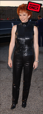 Celebrity Photo: Reba McEntire 2250x5992   1.4 mb Viewed 11 times @BestEyeCandy.com Added 1302 days ago