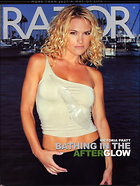 Celebrity Photo: Victoria Pratt 1033x1372   512 kb Viewed 314 times @BestEyeCandy.com Added 917 days ago