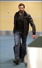 Celebrity Photo: Hugh Jackman 500x800   63 kb Viewed 7 times @BestEyeCandy.com Added 105 days ago
