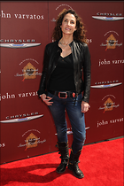 Celebrity Photo: Melina Kanakaredes 2000x3000   853 kb Viewed 487 times @BestEyeCandy.com Added 848 days ago