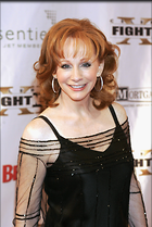 Celebrity Photo: Reba McEntire 2012x3000   549 kb Viewed 275 times @BestEyeCandy.com Added 745 days ago