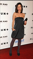 Celebrity Photo: Rhona Mitra 1867x3300   960 kb Viewed 205 times @BestEyeCandy.com Added 666 days ago