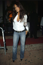 Celebrity Photo: Leeann Tweeden 1987x3000   581 kb Viewed 738 times @BestEyeCandy.com Added 818 days ago