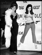 Celebrity Photo: Raquel Welch 2678x3531   795 kb Viewed 512 times @BestEyeCandy.com Added 689 days ago