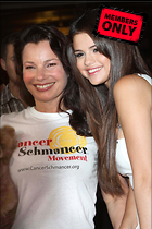 Celebrity Photo: Fran Drescher 3456x5184   1,070 kb Viewed 1 time @BestEyeCandy.com Added 237 days ago